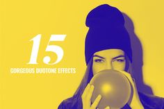 Need a quick but stunning photo filter? then you may find Duotone Lite Free Photoshop Action handy. This set contains 15 high /Volumes/Marketing/_MOM/Design Freebies/Free Design Resources/RockShutter-Freebie