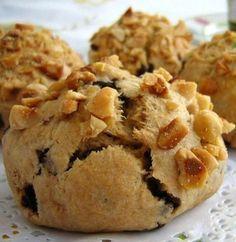 nescafeli kurabiye