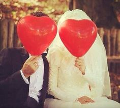 Turkish Style, Turkish Fashion, Love You More, Couple, Couples