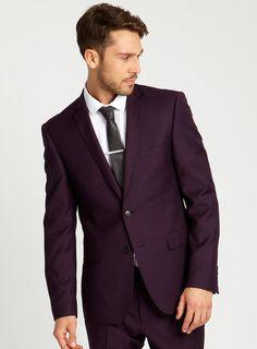 Blazer w/ zip pocket | SC's Style | Pinterest