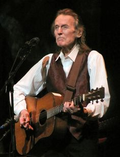 What do people think of Gordon Lightfoot? See opinions and rankings about Gordon Lightfoot across various lists and topics. Guitar Sheet, Guitar Solo, Music Guitar, Playing Guitar, Ukulele, Sheet Music, Dj Music, Music Songs, Music Videos