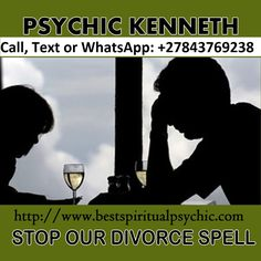 Spiritual Love Healing Spells Call, Text or WhatsApp: Real Love Spells, Black Magic Love Spells, Psychic Reading Online, Online Psychic, Spiritual Healer, Spirituality, Spells That Actually Work, Magic Spell Book, Celebrity Psychic