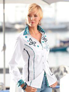 Blouse, Julietta Blazer, Blouse, Jackets, Women, Fashion, Down Jackets, Moda, Fashion Styles, Blazers