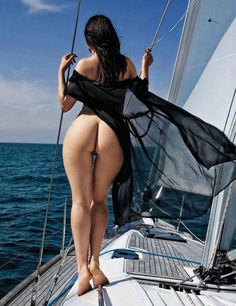 woman grils find a sexy and beautiful lady to talk and date, visit here Playboy, Boat Girl, Nice Asses, Sexy Ass, Beauty Women, Pose, Sexy Women, Beautiful Women, Beautiful Body