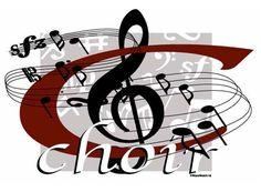 1000+ images about Church Choir Clip Art on Pinterest ...