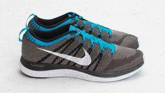 a6ba2f9ccf0ee Nike Lunar Flyknit 1 - Two Colorways - Kicks Deals - Official Website