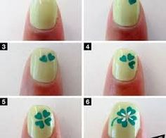 Image result for nail art tutorial