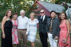 North Fork Designer Show House celebrates opening gala: Photos...