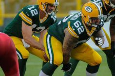 Predicting Packers Butt Height - http://jerseyal.com/GBP/2013/05/31/predicting-packers-butt-height/ http://cdn3.sbnation.com/uploads/chorus_image/image/4076771/20120902_ter_bs5_010.0_standard_352.0.jpg