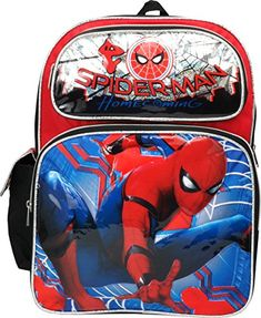 5e2f7ed9e92 61 Best Boys and Girls School Backpacks and Lunch Bags At Kids Fashion  images in 2019