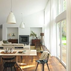 Google Image Result for http://st.houzz.com/fimages/204819_2961-w394-h394-b0-p0--eclectic-dining-room.jpg