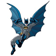 Cartoon Bat, Wonder Man, Batman Artwork, Batman Cakes, Marvel Cinematic, Superman, Dc Comics, Character Art, Manga