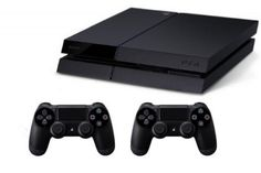 Game Console PlayStation 4 DualShock 4 Bundle #Game Console #PlayStation 4