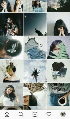 Follow me on Instagram Follow Me On Instagram, Instagram Feed, Polaroid Film, Photo And Video, Ideas