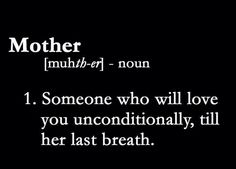 Mother's Day <3