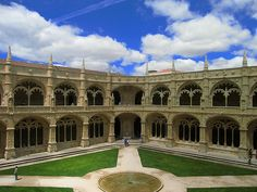 Our World Heritage by Caneles, via Flickr