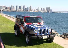 jeep wraps graphics | liberty-jeep.jpg