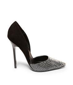 a1324eda03f 125 Best Shoes images