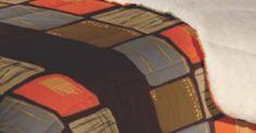 Edredon de aquecimento Isidoro Fabricado com pelo sintetico imitando o pelo de borrego Enchimento FILLCEL 350 grsm2Composição 50% Algodão 50% Poliesterfabricado em Portugal