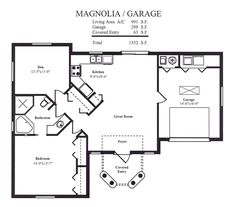 Home Plans With Guest House beautiful 2 story home plans #2 small 2 story house floor plans
