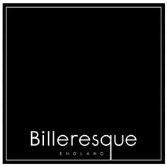 Unique high definition art prints by Billeresque High Quality Wallpapers, Unique Art, F1, Etsy Seller, Racing, Art Prints, Wall Art, Logos, Running