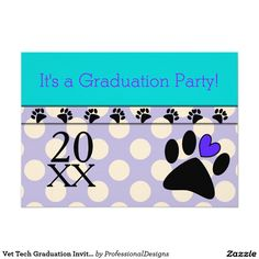 Beautiful Veterinarian Gifts Graduation