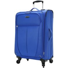 Buy Skyway Mirage Superlight Luggage Collection today at jcpenneycom You deserve great deals and weve got them at jcp!