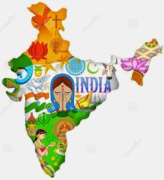 """Participate in our quiz programme """"BHARAT KO JAANO"""" and know various interesting facts about our #IncredibleIndia. To participate in our quiz, like our FB page, click on the given link/image, sign-in from your #Google account and submit your answers. Results will be announced by the end of the day."""