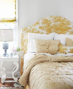 The best interior design inspiration for your bedroom? Look here! More at  http://insplosion.com/