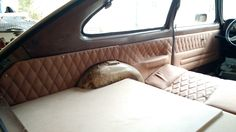 Chevette Hatch, Merino Wool Blanket, Cars, Cool Stuff, Collection, Motorbikes, Autos, Car, Automobile