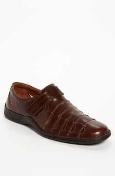 10bece8a960 Josef Seibel  Lionel 06  Sandal (Men) available at  Nordstrom Josef Seibel