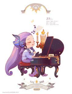 Cardcaptor Sakura, Syaoran, Kawaii Chibi, Cute Chibi, Anime Kawaii, Manga Anime, Anime Chibi, Chibi Characters, Cute Characters