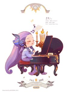 Kawaii Chibi, Cute Chibi, Anime Kawaii, Manga Anime, Anime Chibi, Anime Art, Character Drawing, Character Concept, Character Design