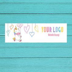 47 Best Lularoe Marketing Lularoe Business Cards Lularoe