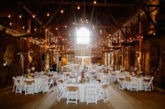California Barn Wedding- this couples wedding is my dream (except with my own color scheme) and I found that this venue is in southern Cali!!!!!