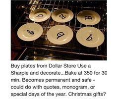 Last Minute Gift Idea