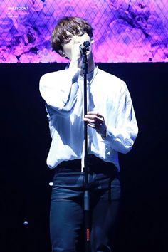 Jungkook 화양연화 On Stage: Epilogue> in Bangkok