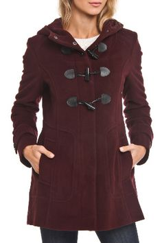Cole Haan Outerwear for Women - Beyond the Rack