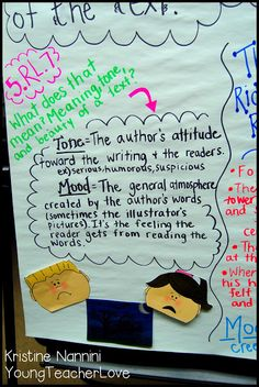 Teaching and Assessing English Language Arts in the Classroom Using Social Studies Content - Young Teacher Love Reading Lessons, Reading Resources, Teaching Reading, Teaching Ideas, Teaching Tools, Reading Skills, Writing Skills, Guided Reading, Learning