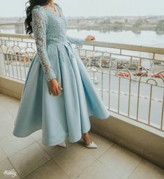 Hijab Evening Dress, Hijab Dress Party, Evening Dresses, Wedding Guest Gowns, Lace Dress Styles, Dress Lace, Best Gowns, Prom Dresses Long With Sleeves, African Fashion Dresses