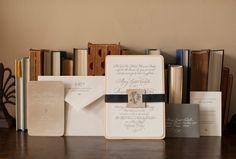 Rustic-Elegant-Letterpress-Wedding-Invitations-Atheneum-Creative
