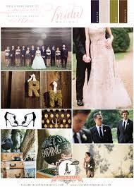 Google Image Result for http://bridalmusings.com/wp-content/uploads/2013/04/Rose-Ruby-Wedding-Inspiration-Board-12-Black-White-Moss-Green.jp...