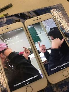 dumbest shit ever but would highkey do this with you - Trend Ideas Bff Pics, Cute Friend Pictures, Friend Photos, Cute Relationship Goals, Bff Goals, Friend Goals, Cute Relationships, True Friendships, Best Friend Photography
