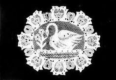 """Résultat de recherche d'images pour """"halasi csipke"""" Images, Crown, Embroidery, Lace, Jewelry, Search, Corona, Needlepoint, Jewlery"""