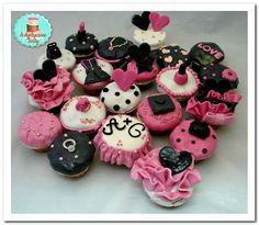 muffiny cupcakes 08