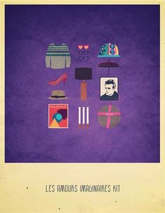 minmalist_movie_kit_posters_05
