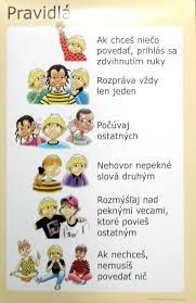 Preschool Activities, Kids And Parenting, Classroom, Teaching, Education, Children, Creative, Crafts, Inspiration