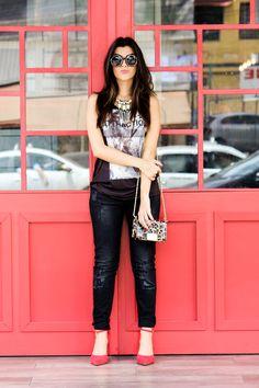 50efc1309b865 57 melhores imagens de Outifits    Natália Cardoso   Fashion outfits ...