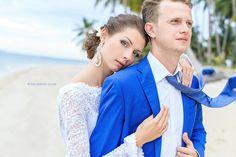 Свадебный фотограф Эдуард Стельмах (STELMAKH). Фотография от 12.08.2014