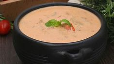 Ess-mich-dumm-dran-Suppe Ess-mich-dumm-dran-Suppe Rezept The post Ess-mich-dumm-dran-Suppe appeared first on Suppen Rezepte. Healthy Chicken Recipes, Pasta Recipes, Soup Recipes, Healthy Snacks, Snack Recipes, Grilling Recipes, Crockpot Recipes, Dutch Recipes, Easy Meals